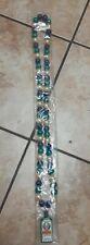 Nip Mardi Gras Beads Jagermeister