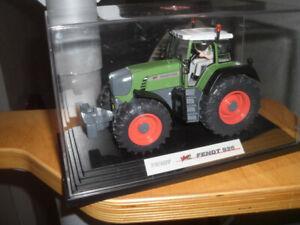 Fendt 926 1/32 - Farmer + Serie -- Lim.Edition - Siku - 4451