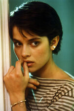 Nastassja Kinski As Irena Gallier In Cat People 11x17 Mini Poster Sultry Pose