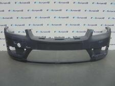FORD FOCUS CC FRONT BUMPER 2006 TO 2010 GENUINE FORD PART *K4B