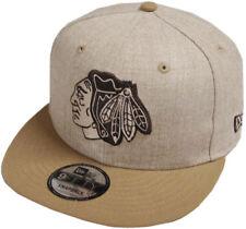 Gorra de hombre de acrílico New Era