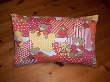 Kissen im Kinder-Stil aus 100% Baumwolle
