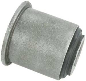 Arm Bushing For Rear Track Control Rod For Dodge Neon Ii 2000-2005