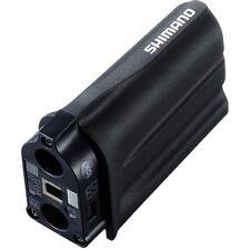 Shimano Di2 Sm-btr1 Battery
