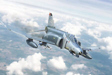 Italeri Ital1448 F-4e/f Phantom II 1/72
