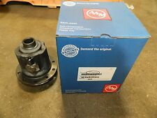 """Chevy GM 8.5""""/8.6"""" Rear Helical 1999+ Tahoe Differential 30 Spline Posi 10 Bolt"""