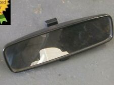 Citroen Saxo / Peugeot 106 rear view mirror (used)