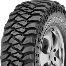 31X10.50R15LT Mickey Thompson Baja MTZ P3 Mud Terrain 31/10.5/15 Tire