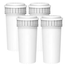 """4 x Vyair Water Filter Cartridges Compatible with Tommee Tippeeâ""""¢ Closer to Na."""