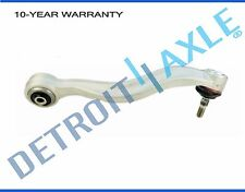 525i 528i 530i 545i 550i M5-Front Right Lower Rearward Control Arm w/Ball Joint