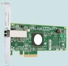 Markenlose Computerserver 4GB Speicherkapazität (RAM)