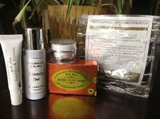 Dr Alvin Rejuvenating Set Professional Skin Care Formula- USA-AUTHENTIC