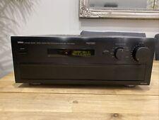 YAMAHA DSP-A1000 Digital Sound Field Processing Amplifier - JAPAN - HIGH END