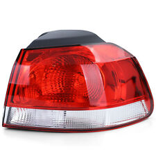 Rückleuchte Aussen rechts für VW Golf 6 Limousine 5K1 AJ5 ab 2008