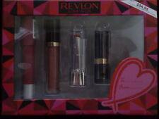 Shimmer Crayon Assorted Shade Lipsticks