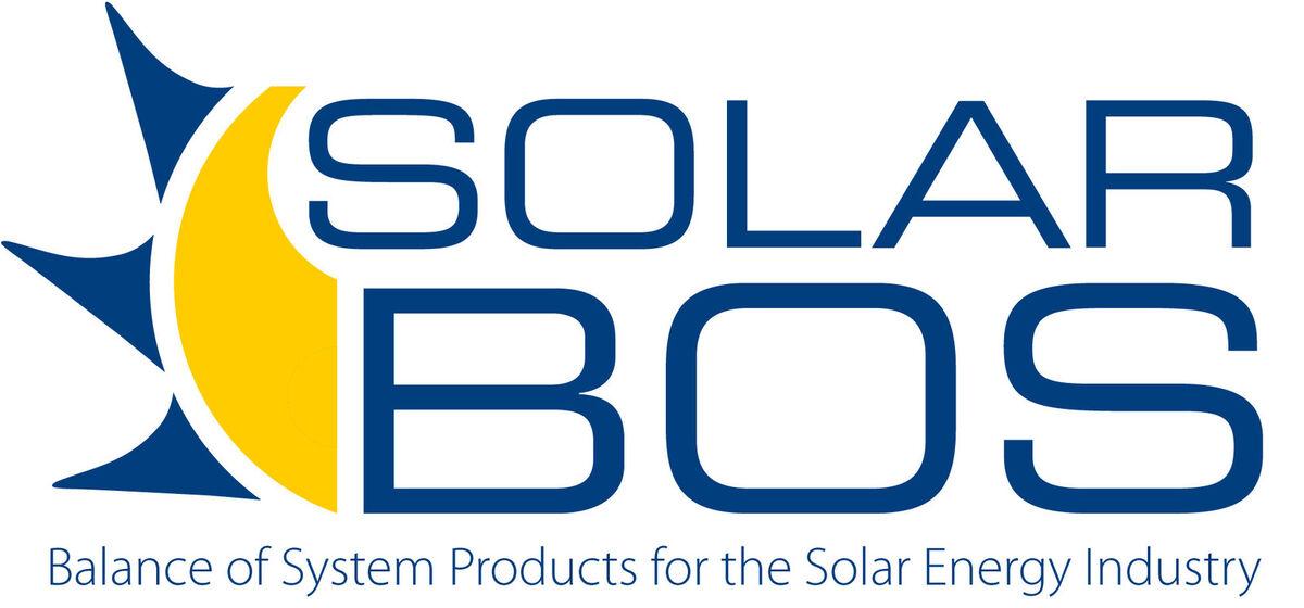 SolarBOS