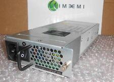 HP 418665-001 STORAGEWORKS POWER SUPPLY