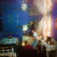 Weyes Blood - Titanic Rising (NEW CD ALBUM)