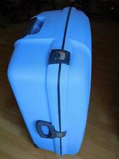 Samsonite Spinner Koffer Hartschale 4 Rollen