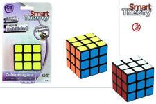 Bl cubo rompecabezas 3x3 - Colorbaby