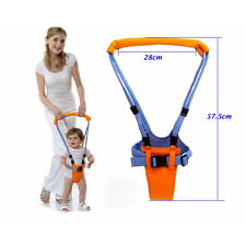 Safety Baby Walking Adjustable Assistant Walker Learning to Walk Wing
