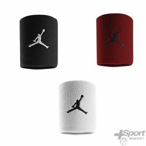 Polsini Nike Jordan - JKN01