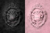BLACKPINK 2nd Mini Album [KILL THIS LOVE] 2Ver SET CD+Book+Card+Lyrics+Sticker