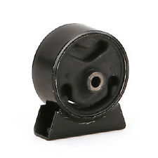 Top Quality  Engine Mount  for  Suzuki Ignis, Swift, Wagon R+