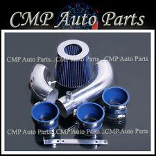 BLUE 1994-1997 CHEVY CAMARO Z28 5.7 5.7L V8 LT1  AIR INTAKE KIT SYSTEMS