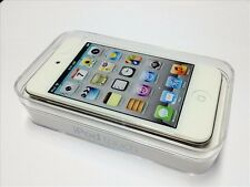 Brand new sealed Apple iPod touch white 4th Generation 8GB US Seller