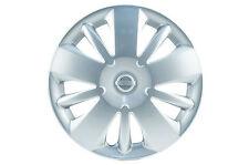 NISSAN NV200 M20 vera AUTO Hubcap / HUB CAP WHEEL coperchio TRIM X1 40315jx00a