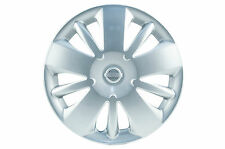 Nissan NV200 M20 Genuine Car Hubcap/Hub Cap Wheel Cover Trim x1 40315JX00A