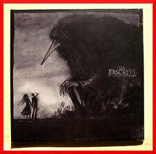 Les Discrets , Septembre Et Ses Dernières Pensées ( LP, Limited to 500 copies )