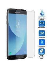 2x Samsung Galaxy S7 Schutzfolie 9H Echt Glas Panzer Glasfolie Schutzglas G930F