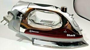 Shark Retractor I Max Steam Iron, G1477R