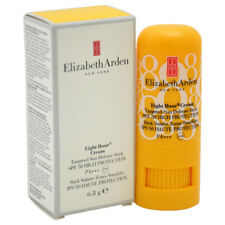 Eight Hour Cream Targeted Defence Stick High Protection by Elizabeth Arden- 6.8g