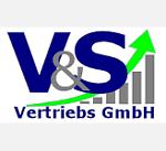V & S Handy und IT Shop