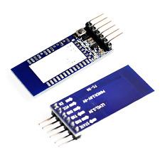 Bluetooth Serial Transceiver Module Base Board For HC-06 HC-07 HC-05 or MEGA2560