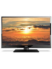 "22"" inch CELLO C22230DVB 12v 12 Volt HD LED TV FREEVIEW USB CARAVAN MOTORHOME"