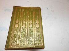 BECKET BY ALFRED LORD TENNYSON PUBLISHED 1896 ILLUSTRATED BY F C GORDON
