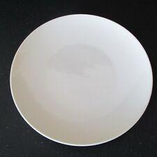 KPM BERlIN - Dessertteller klein 17,0 cm Urbino weiß -2-