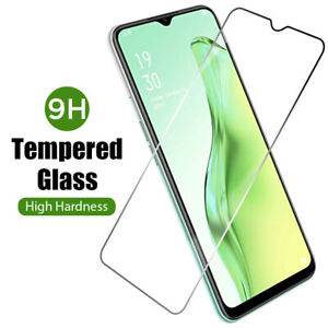 Tempered Glass For OPPO R17 F11 Pro Reno 10x zoom K8 Protective Screen Protector