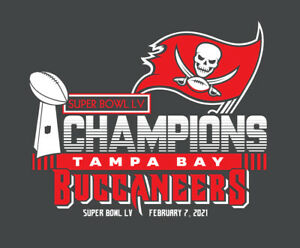 Tampa Bay Buccaneers Super Bowl LV Champions shirt  Brady Gronk Superbowl Bucs