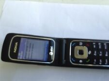 Nokia 6555b AT&T
