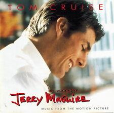 Jerry Maguire-Bande originale [1996] | CD