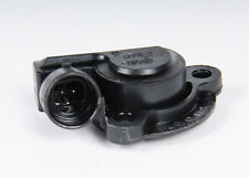 Throttle Position Sensor  ACDelco GM Original Equipment  213-895
