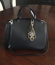 Louis Vuitton Black Brea GM Handbag 👜❤️😊