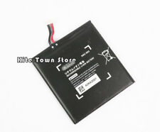 NEW Rechargeable Battery Pack For Nintendo Switch HAC-003 USA