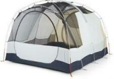 REI Camp Dome 6 Size 6-Person Camping 3-Season Tent