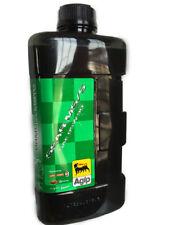 ENI Gear Oil MG/S 85W-90 (One liter bottle)
